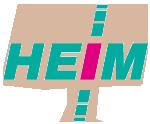 Heim GmbH & Co. KG
