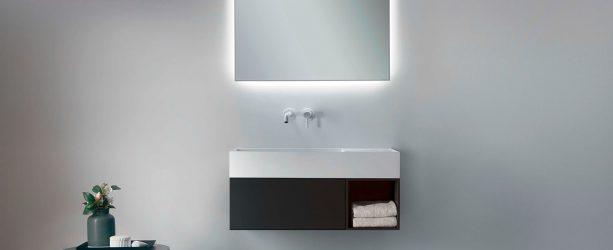 wie kleine b der optisch gro wirken heim gmbh co kg. Black Bedroom Furniture Sets. Home Design Ideas